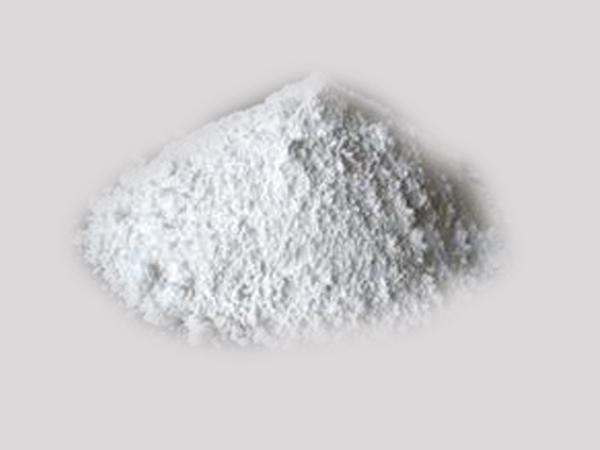 消毒 石灰 你真的会正确使用石灰消毒吗?